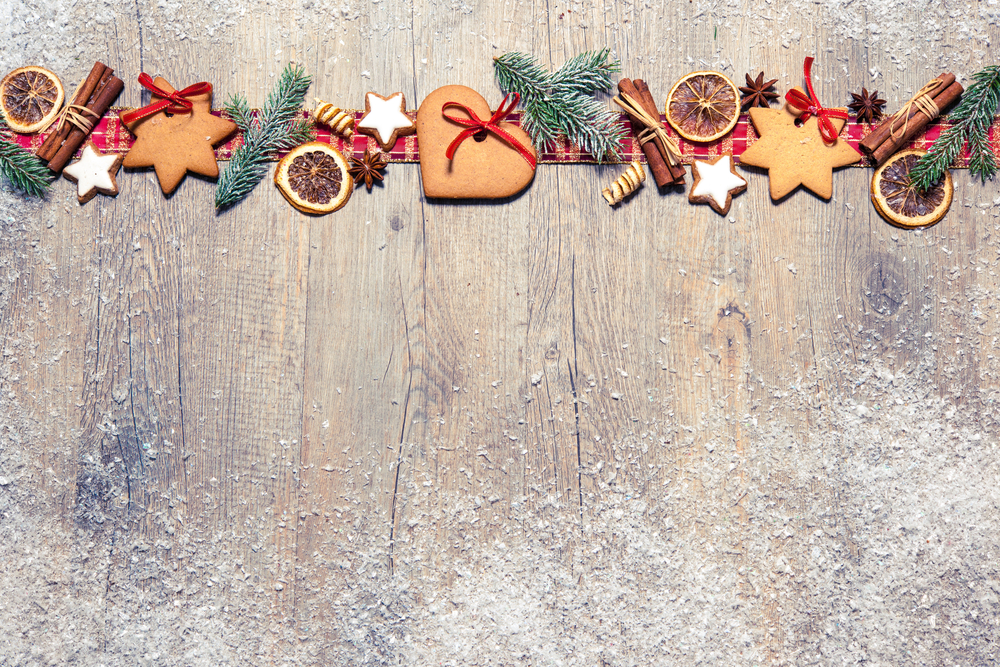 How Early Should You Start Preparing Your Holiday Ad Campaigns
